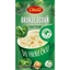 Picture of INSTANT BROCCOLI SOUP 21g FOR VITANA MUG