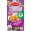 Picture of INSTANT GARLIC SOUP 17g FOR VITANA MUG