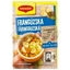 Picture of INSTANT FRENCH SOUP 14g MAGGI TASTY PAUSE