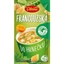 Picture of INSTANT FRENCH SOUP 15g TO VITANA MUG