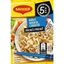 Picture of INSTANT Noodle SOUP WITH CHICKEN FLAVOR 59.2g MAGGI TASTY PAUSE