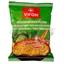 Picture of INSTANT VEGETABLE SOUP SOUP. 60g VIFON