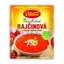Picture of TOMATO SOUP WITH PASTA RICE 70g TRADITIONAL VITANA