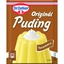 Picture of PUDING AROMA CARAMEL 41g OETKER