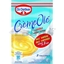Picture of PUDING CRÉME OLÉ VANILLA FLAVOR 50g WITHOUT COOKING OETKER