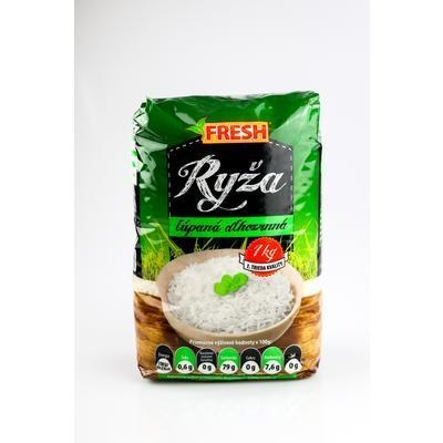 Picture of LONG RICE 1kg FRESH
