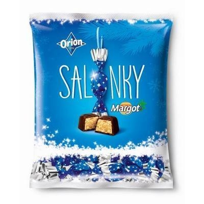 Picture of SALÓNKY MARGOT 380g ORION