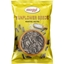 Picture of SUNFLOWER SEEDS UNUSHED ROASTED SALTED 200g MOGYI