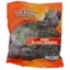 Picture of DRIED PLUMS 100g DR.ENSA