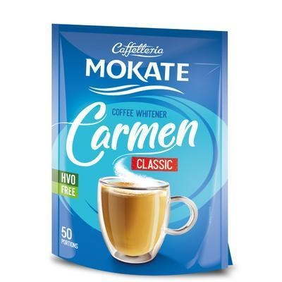 Picture of DRIED CREAM CARMEN 200g CLASSIC EXTRA