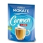 Picture of DRIED CREAM CARMEN 80g CLASSIC EXTRA