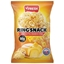 Picture of SNACK RING SMOKED CHEESE 50g FRESH