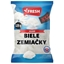 Picture of SNACK POTATOES WHITE SALTED XXL 125g FRESH