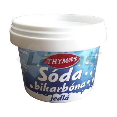 Picture of BIODY CARBON IN A CUP 100g THYMOS
