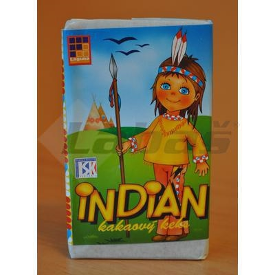 Picture of KEKS INDIAN COCOUS BISCUITS 100g