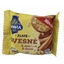 Picture of OAT CINNAMIC BISCUITS 37,5g OPAVIA