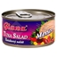 Picture of TUNA SALAD MEXICO 185g GIANA