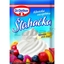 Picture of WHIPPED WHEEL 45g OETKER
