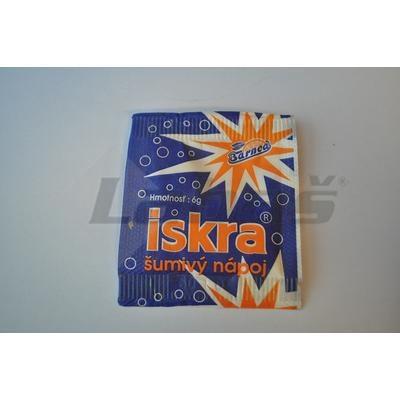Picture of ŠUMIENKA ISKRA POWDER DRINK 6g
