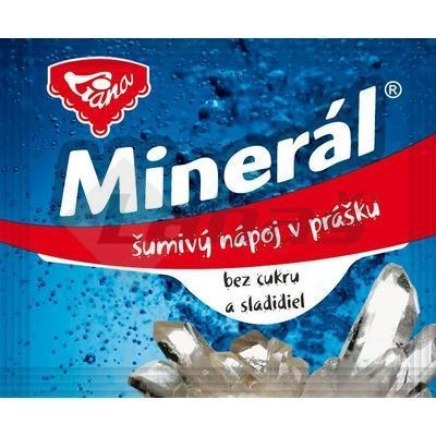 Picture of NOISE MINERAL DRINK 6g