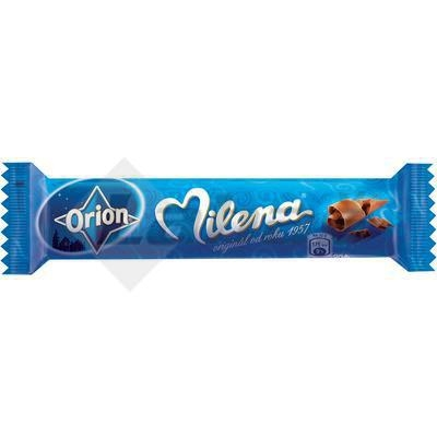 Picture of MILENA BAR 32g