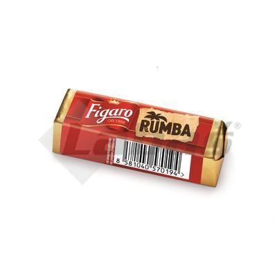 Picture of RUMBA BAR 32g