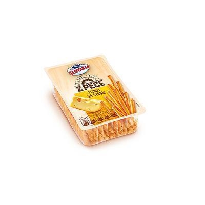Picture of OVEN STICKERS WITH CHEESE 85g SLOVAKIA