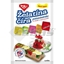 Picture of FOOD GELATINE 20g LIANA