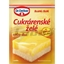Picture of JELLY YELLOW CONFECTIONERY 10g OETKER
