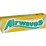Picture of AIRWAVES MELON MENTOL 14g
