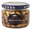 Picture of AMBERFISH - Sprats in oil, 250g (box*24)