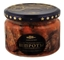 Picture of AMBERFISH - Sprats in tomato sauce, 250g (box*24)