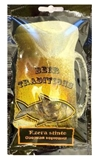 Picture of AVI - Dried lake smelt, 36g (box*30)